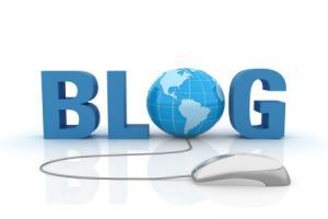 Jashan blog page