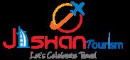 Jashan Tourism L.L.C